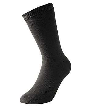 Woolpower Sport Socks 400 g/m² - 750141