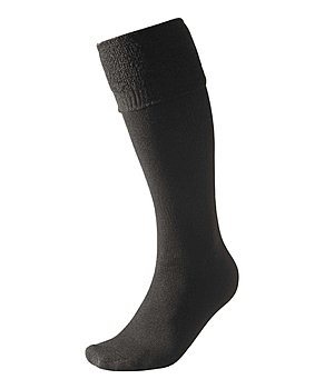 Woolpower Sport Knee Socks 400 g/m² - 750142