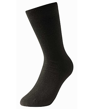 Woolpower Liner Socks 300 g/m² - 750211