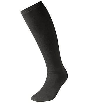Woolpower Liner Knee Socks 300 g/m² - 750212