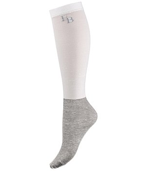 Felix Bühler Knee-High Boot Socks - 750455--W