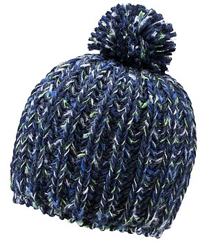 Bobble Hat Mina - Hats   Headbands - Kramer Equestrian 771a599cb7f9