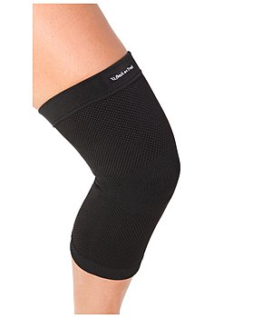 Back on Track Physio Knee Guard - 750550-M-S