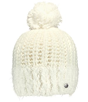 Bobble Hat Maila - Hats   Headbands - Kramer Equestrian 29d192698fb7