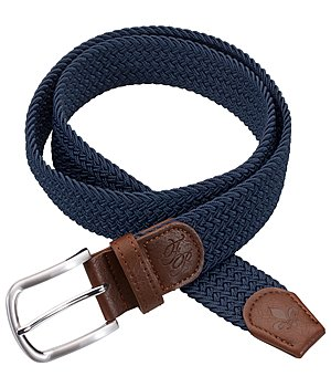 Felix Bühler Stretch Belt Malin - 750615-M-NV