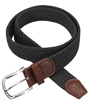 Felix Bühler Stretch Belt Malin - 750615-M-S