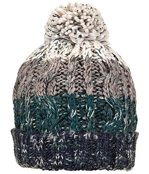 Hat Milla - Hats   Headbands - Kramer Equestrian 29b4d83c19ef