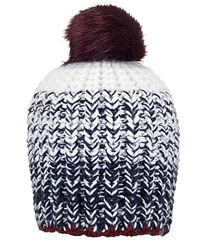Hat Ina - Hats   Headbands - Kramer Equestrian 675eaa908a2c