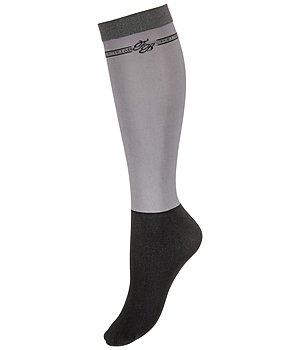 Felix Bühler Knee-High Boot Socks - 750711--FO