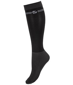 Felix Bühler Knee-High Boot Socks - 750711--S