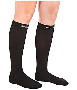 Back on Track Knee Socks Nikki - 750854-L-S