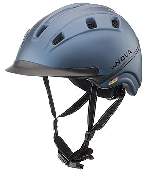 Felix Bühler Riding Hat InNova - 780152