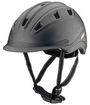 Felix Bühler Riding Hat InNova - 780152-S-S