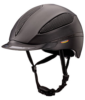 Felix Bühler Riding Hat ProNova - 780153