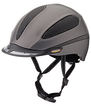 Felix Bühler Riding Hat ProNova - 780153-M-GF