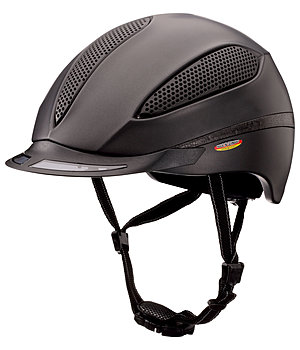 Felix Bühler Riding Hat ProNova - 780153-M-S