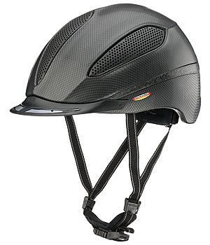 Felix Bühler Riding Hat ProNova - 780153-M-ST