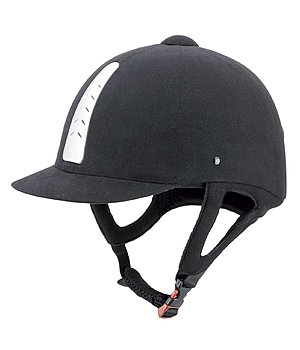 KNIGHTSBRIDGE Riding Hat Air - 780156-61/8-S