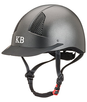 KNIGHTSBRIDGE Riding Hat Evident - 780159