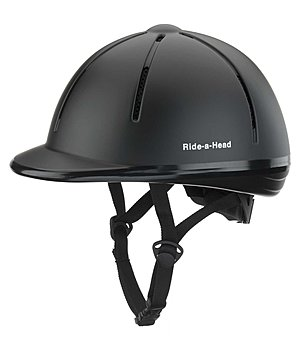 Ride-a-Head Riding Hat Start - 780164
