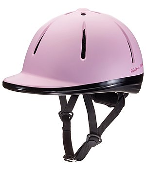 Ride-a-Head Children's Riding Hat Start Horses - 780166-M-RS
