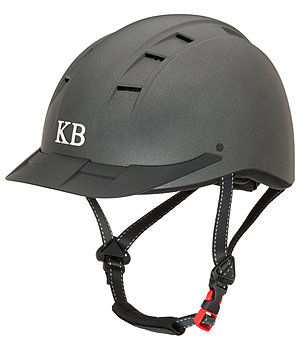 KNIGHTSBRIDGE Riding Hat Accent - 780173