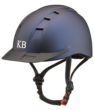 KNIGHTSBRIDGE Riding Hat Accent - 780173-S-NM