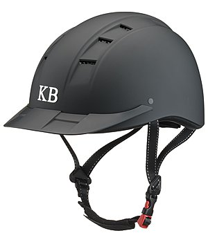 KNIGHTSBRIDGE Riding Hat Accent - 780173-S-S