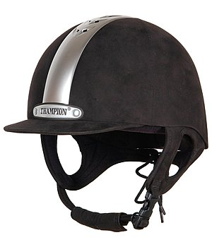 CHAMPION Ventair Riding Hat - 780176