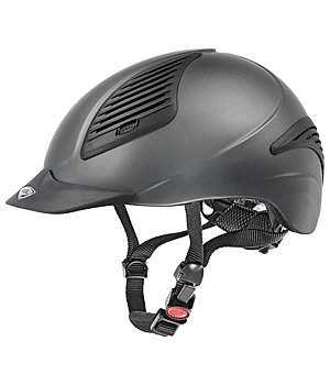 uvex Riding Hat exxential - 780181-S/M-A