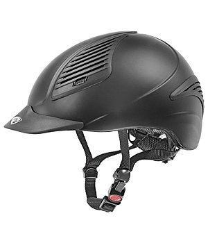 uvex Riding Hat exxential - 780181-XS/S-S