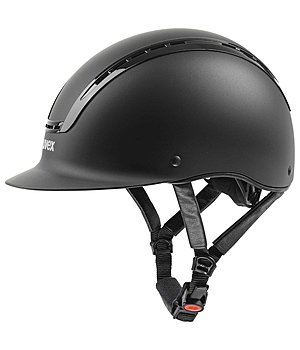 uvex suxxeed active Riding Hat - 780182-XS/S-S