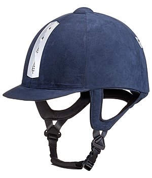 KNIGHTSBRIDGE Riding Hat Ultimate - 780194-61/2-NV