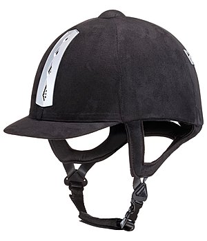 KNIGHTSBRIDGE Riding Hat Ultimate - 780194-61/2-S