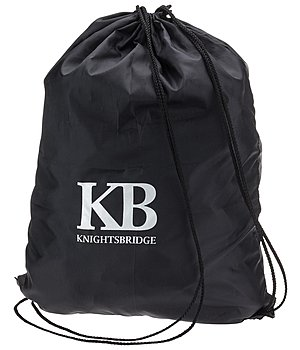 KNIGHTSBRIDGE Hat Bag - 780199--S