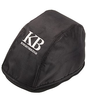 KNIGHTSBRIDGE Hat Bag - 780212--S