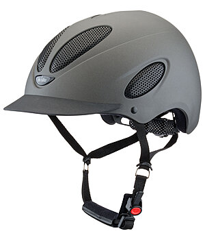 Felix Bühler by uvex perfexxion Riding Hat - 780214-S-A