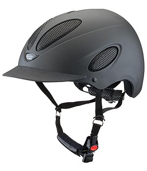 Felix Bühler by uvex perfexxion Riding Hat - 780214-XS/S-S