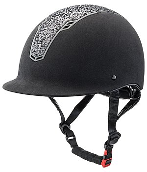 KNIGHTSBRIDGE Riding Hat X-Cellence Diamond - 780226-XS/S-SX