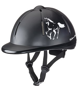 Ride-a-Head Children's Riding Hat Start Pretty Horse - 780227