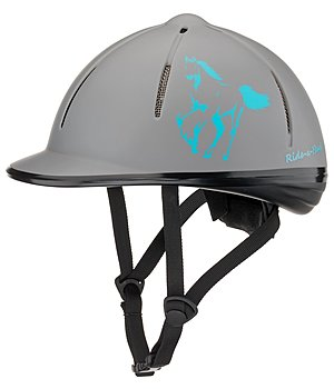 Ride-a-Head Children's Riding Hat Start Pretty Horse - 780227-S-A