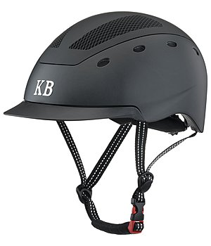 KNIGHTSBRIDGE Riding Hat Hybrid - 780229
