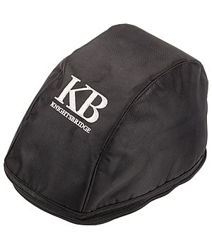 KNIGHTSBRIDGE Hat Bag - 780238--S