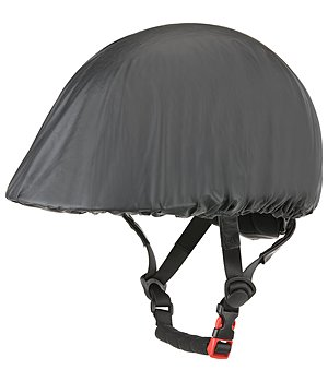 KNIGHTSBRIDGE Rain Cover for Riding Hat - 780239