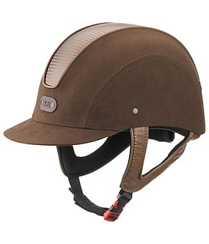 KNIGHTSBRIDGE Riding Hat Glory - 780250