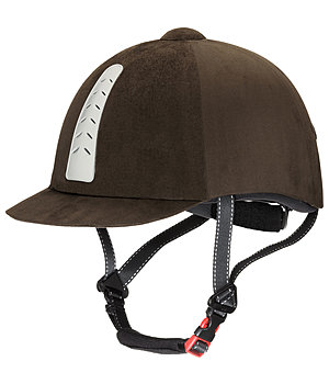 KNIGHTSBRIDGE Riding Hat Air II - 780251