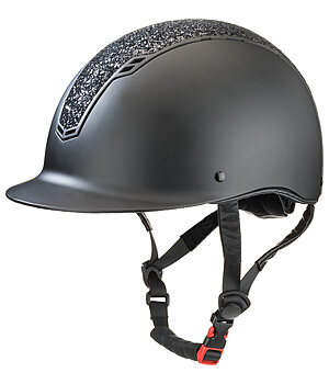 KNIGHTSBRIDGE Riding Hat X-Cellence PURE Diamond - 780267