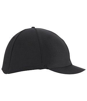 Shires Hat Cover - 7834
