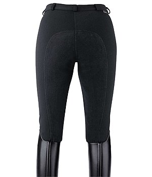 Equilibre Women's Full-Seat Breeches Super-Stretch - 810254