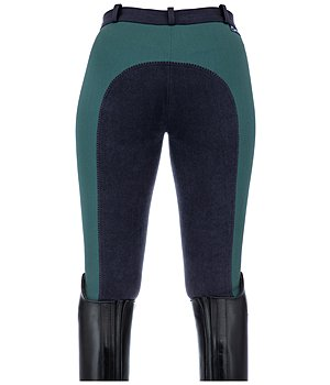 Equilibre Women's Full-Seat Breeches Lizzy - 810316